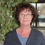 Ann.Pischke