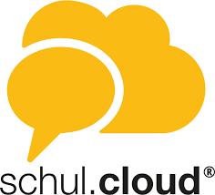 Das MCG nutzt schul.cloud – die WhatsApp-Alternative für die Schule